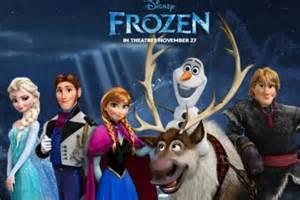 download film frozen 2 ganool download film asmara dua diana ganool