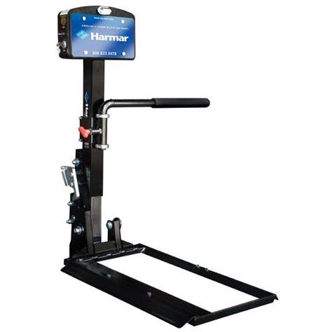 harmar chair lift wiring diagram harmar mobility dealers