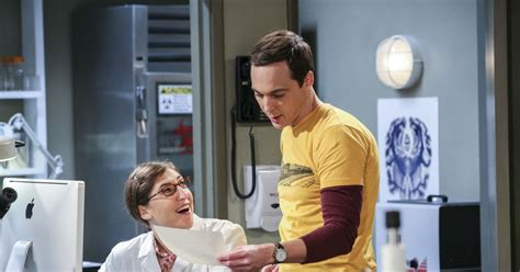 the big bang theory recapo tv recaps for daytime tv the big bang theory recap baby talk cinema theater