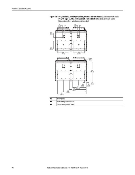 wiring diagram for 82 041 rockwell motor diagram gsmx co
