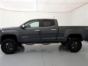 gmc wheels for sale 2015 gmc with lift for sale autos post