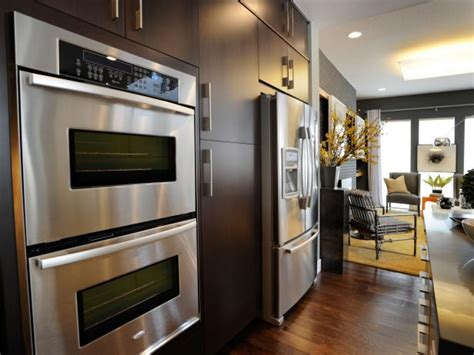 cooking appliances for rooms photo page hgtv