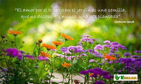 imagenes de jardines con frases palabras dulce a un jardn 10 frases positivas para ni