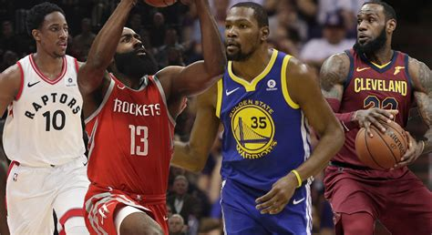 New Of Mba Playoffs by Nba Playoffs Early Excitement Odds Favor Warriors