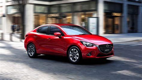 L Mazda 2 Kanan prix mazda 2 sedan 1 5 l skyactiv a partir de 51 700 dt