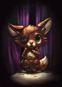 Five night s at foxy s only foxy no one else on pinterest five