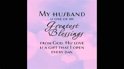 i my husband images my hubby quotes images i my husband quotes