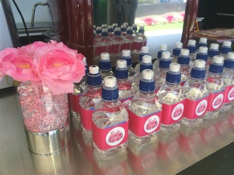 cupcake themed party games kara s party ideas 187 mattel barbie pearl themed birthday