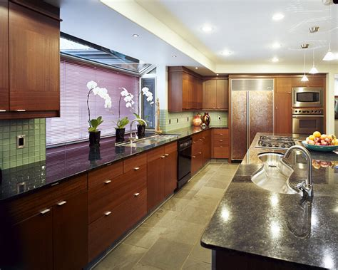 kitchen design colour combinations interior design education kitchen colour schemes modern