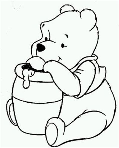 imagenes de winnie pooh estudiando dibujos de winnie pooh para pintar parte 5 auto design tech