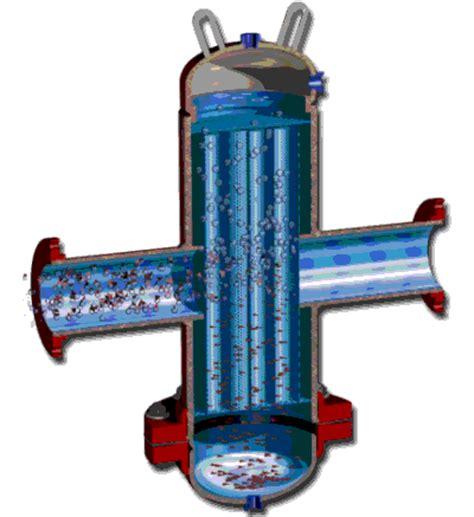 Amtrol Boilermate Wiring Diagram