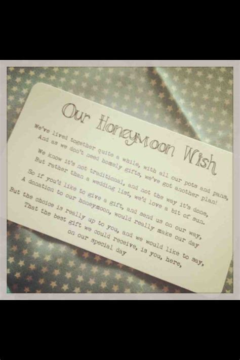 7 best Gift poem ideas images on Pinterest   Poem ideas