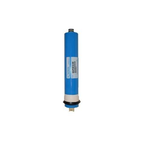 Membran 50 Gpd membrane 50 gpd 190 litres jour pour osmoseur