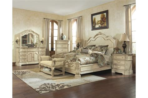 king bedroom furniture sets for cheap bedroom sets white king set for cheap