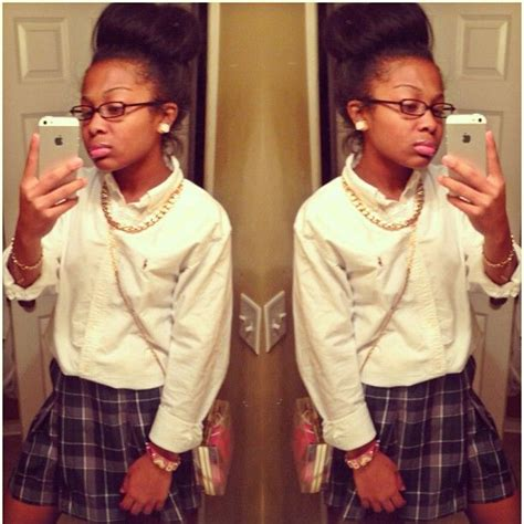 hairstyles for college uniform 41 best images about amourjayda hairstyles on