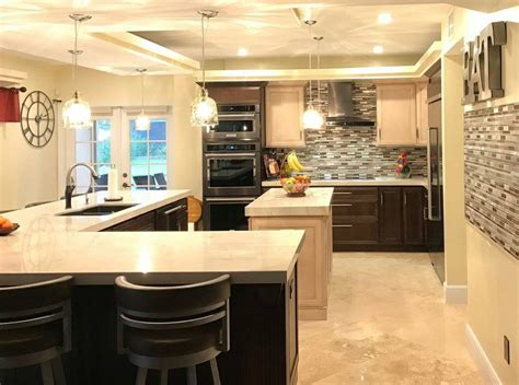 Directbuy Kitchen Cabinets by Directbuy Home