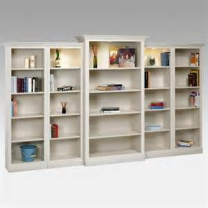 Cheap Wooden Bookshelves by Cheap Wood Crate Bookcase Find Wood Crate Bookcase Deals