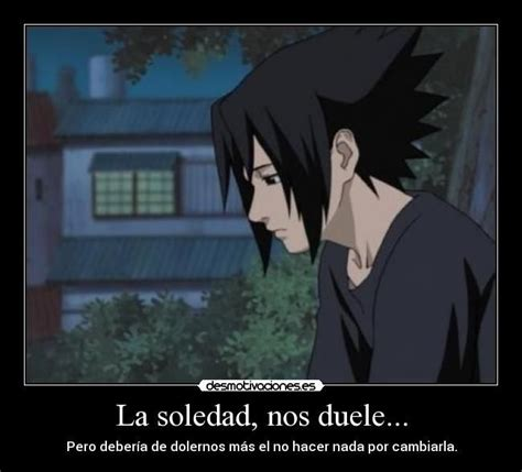 imagenes atrevidas de naruto 21 best images about naruto on pinterest frases posts