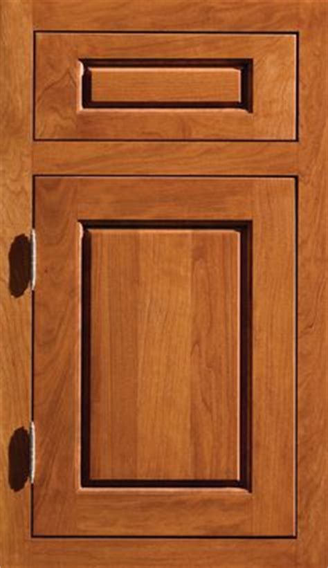 simple drawer fronts for kitchen cabinets greenvirals style types of cabinet doors drawers on pinterest raised