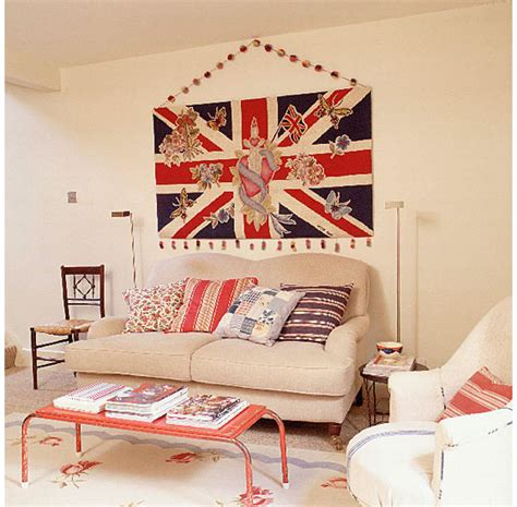 celebrate royal wedding british interior decor idesignarch interior design architecture interior decorating emagazine
