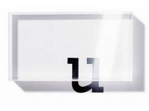Acrylglas Polieren Maschine by Acrylglas Gs Transparent Farblos Im Zuschnitt Kaufen