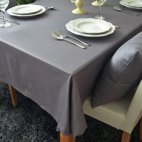 Table Cloths Factory by European Tablecloth Promotion Shop For Promotional
