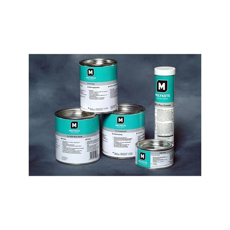 dow corning 340 heat sink dow corning 340 heat sink compound 100 g samaro