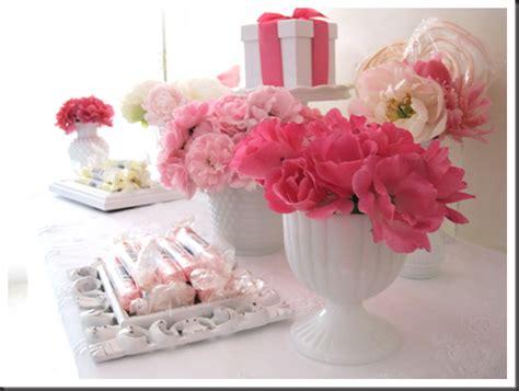 milk glass wedding centerpieces beautiful bridal 9 stunning milk glass wedding centerpieces