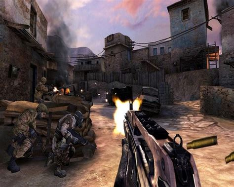 call of duty strike team apk call of duty strike team v1 0 21 39904 apk data downloadfree4u