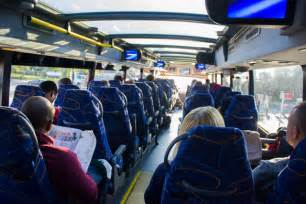 does megabus a bathroom 15 reasons to travel by rail this summer traveltips4life