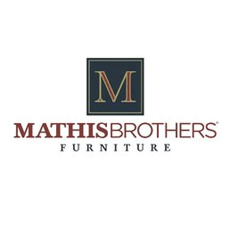 Mathis Brothers Furniture Indio mathis brothers furniture indio in indio ca 92201