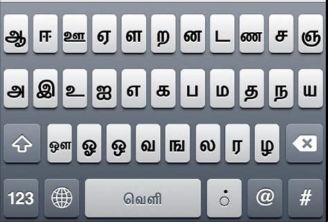 keyboard layout romanian programmers tamil keyboard layout for windows 7 free free programs