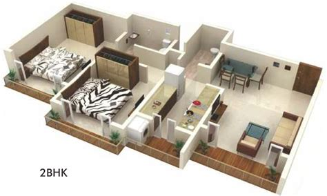 450 square foot apartment 450 square foot apartment 17 450 sq ft apartment design