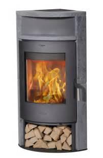 speckstein kaminöfen eckkaminofen fireplace samba speckstein wandb 252 ndiger