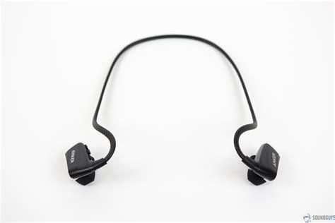 anker quality anker soundbuds nb10 review soundguys