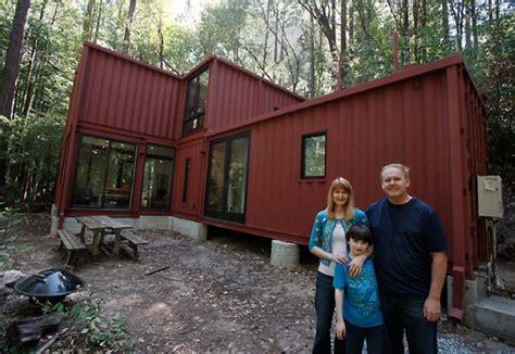 modulus architekten containerhaus die 6 spektakul 228 rsten beispiele
