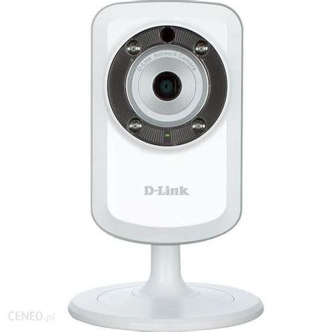 d link cloud ip kamera ip d link kamera ip wi fi cloud ze wzmacniaczem