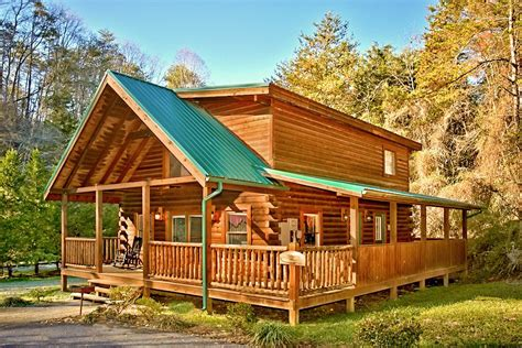 Cheap Cabins Pigeon Forge by 10 Cheap Cabins In Pigeon Forge