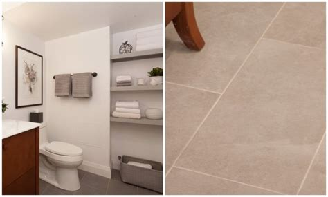 Heated Bathroom Floors by Heated Bathroom Floors Is It Worth The Expense Www