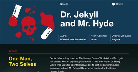 dr jekyll and mr hyde chapter 2 themes dr jekyll and mr hyde study guide course hero