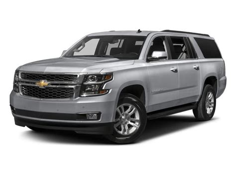 chevrolet of nc chevrolet dealership raleigh nc upcomingcarshq