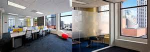 Home Designing Com yelp s office interiors