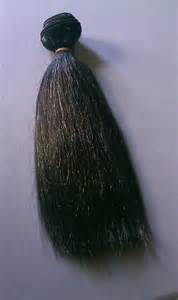 human hair in salt and pepper salt and pepper human hair apexwallpapers com