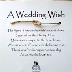 Sayings For Wedding Favors by Inspirational Quotes For Wedding Favors Quotesgram