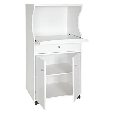 have to have it the stetson microwave cart 115 99 hayneedle best 25 portable microwave ideas on pinterest