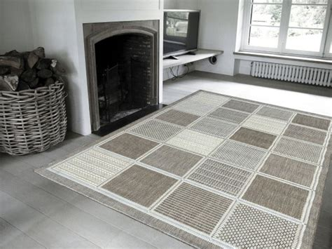 washable entryway rugs washable entry rugs washable area rugs rugs decoration small home decor inspiration