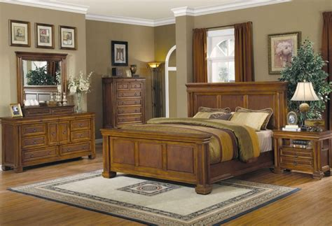 rustic bedroom sets for sale rustic bedroom set for sale rustic bedroom set big lots indoor outdoor decor