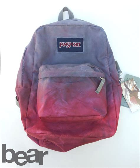 customize a jansport backpack crazy backpacks