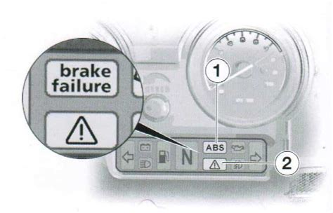 bmw r1200gs wiring diagram manual wiring diagram