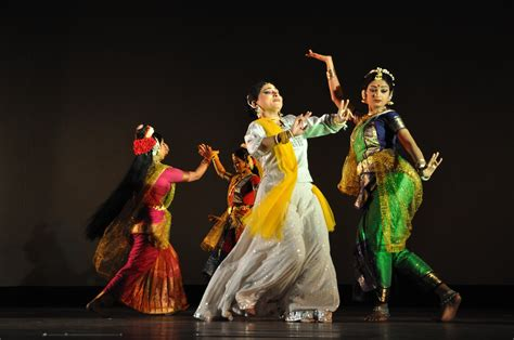 Dances For Other by West Bengal Familypedia Fandom Powered By Wikia
